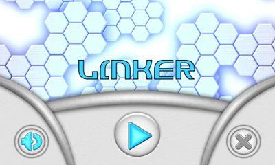 logiques Linker pour smartphone