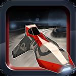 LevitOn Racers HD Symbol