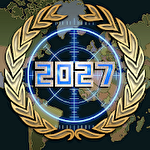 World empire 2027 icon