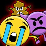 Emoji five nights survival图标