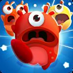 Coco pang: Puzzle master game Symbol
