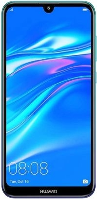 Lade kostenlos Spiele für Android für Huawei Y7 Pro herunter