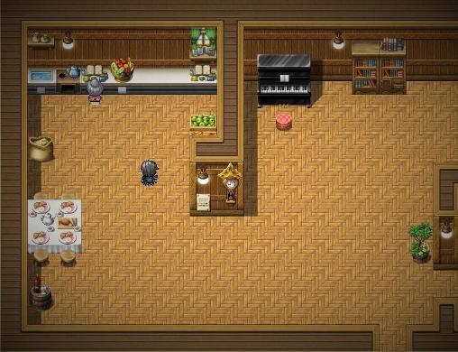 Witchcraft screenshot 1