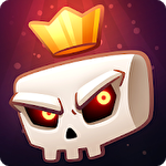 Heroes 2: The undead king icono