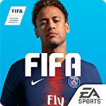 FIFA mobile: Football icône