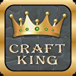 Craft king Symbol