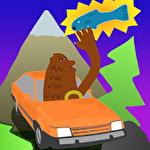 Иконка Enviro-bear 2010