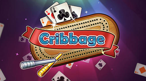 Cribbage deluxe screenshot 1