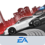 Need for Speed: Most Wanted logo