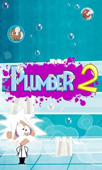Plumber 2 скріншот 1