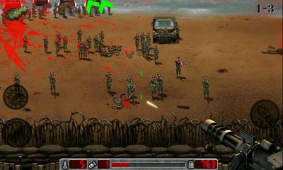 Final Defence para Android
