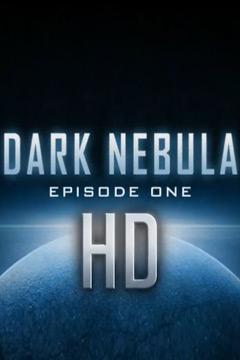 logo Nébulosité noire - Premier épisode