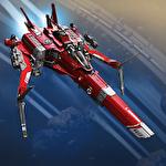 Star conflict heroes Symbol