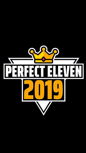 Perfect eleven 2019 captura de tela 1