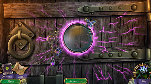 Queen's quest 2 para Android