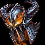 Иконка Elemental heroes