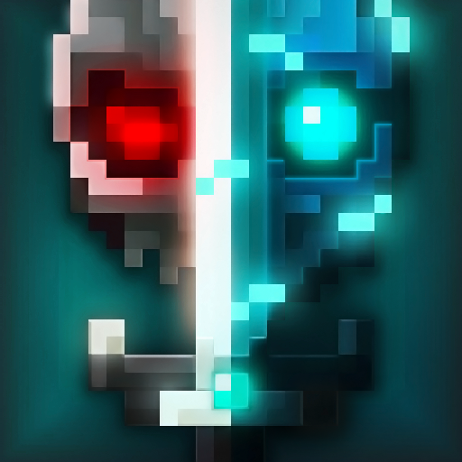 Caves (Roguelike)іконка