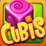 Cubis creatures Symbol