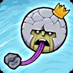King Oddball Symbol