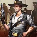 Zombie strike: The last war of idle battle Symbol