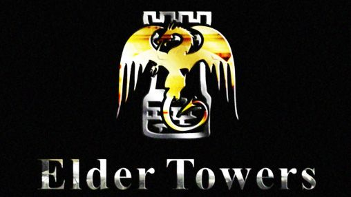 Elder towers Screenshot