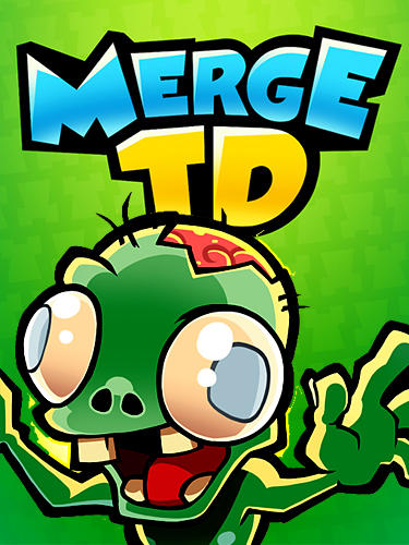 Merge TD: Idle tower defense скріншот 1
