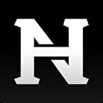 Иконка Nyjah Huston: Skatelife