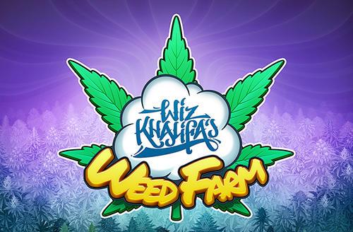 Wiz Khalifa's weed farm скриншот 1