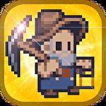 アイコン Tap craft: Mine survival sim