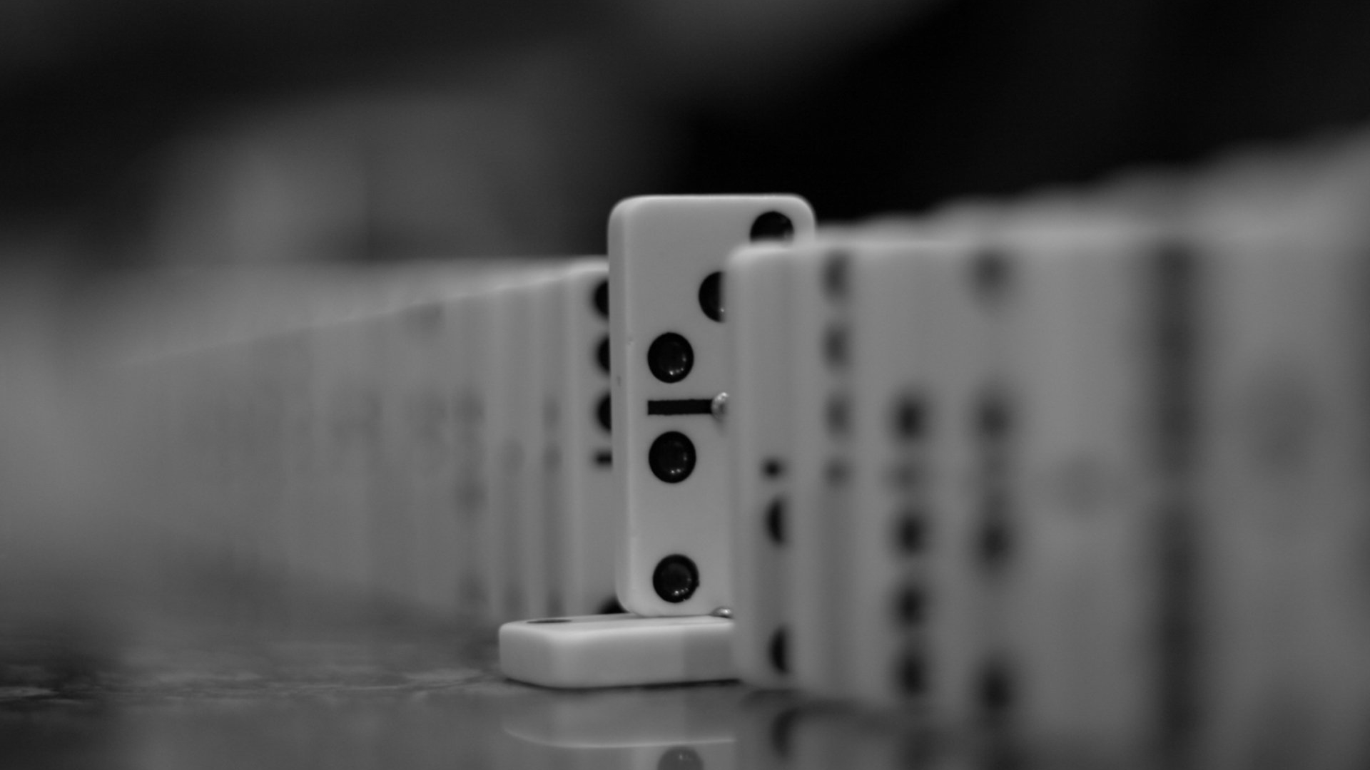 Jogos de dominó para Android