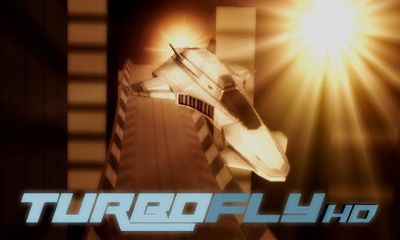TurboFly 3D screenshot 1