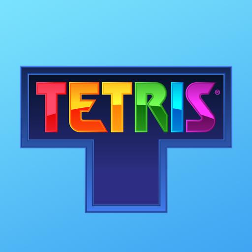Tetris® icône