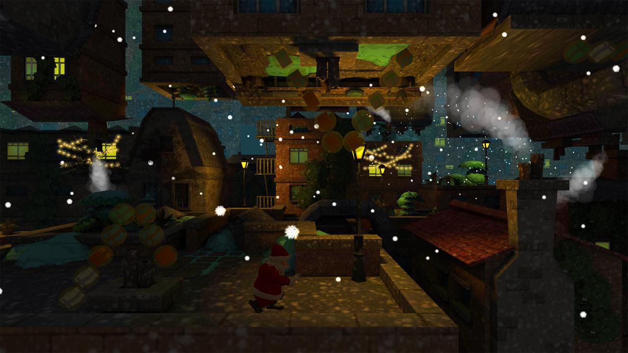 Within One Night screenshot 1