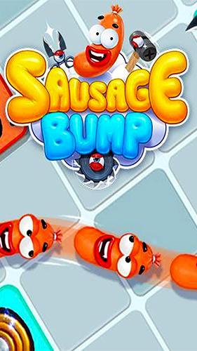 Sausage bump Screenshot