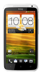 Android games download for phone HTC One XL free