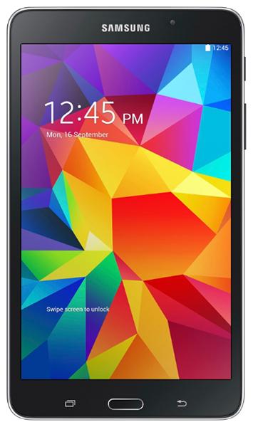 Galaxy Tab 4 7.0 SM T235