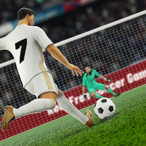 Soccer Super Starіконка