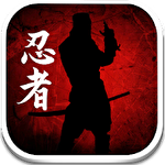 Dead ninja: Mortal shadowіконка