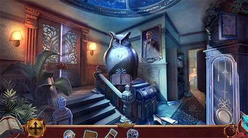 Nevertales: Hidden doorway为Android