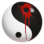 Shadow warrior Symbol