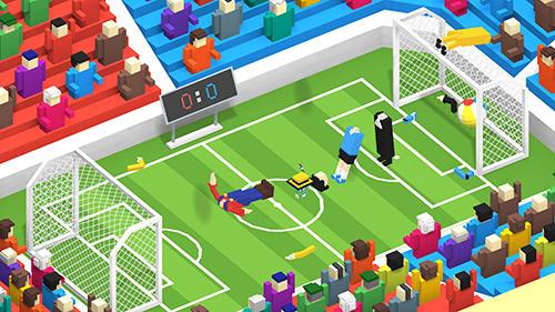 ФутболFu!ballукраїнською