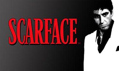 Scarface icono