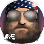 Duck dynasty: Battle of the beards icon