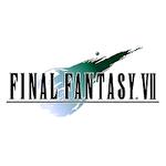 Final fantasy 7 icono