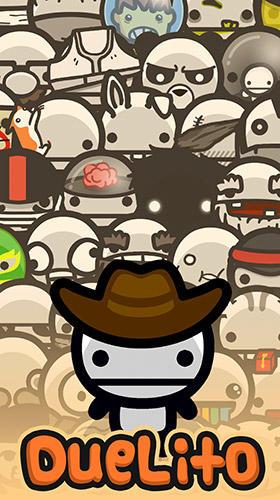 Duelito Screenshot