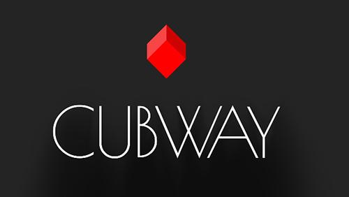 logo Cubway