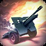 Siege: World war 2 icono