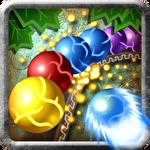 Marble Blast 2 icône