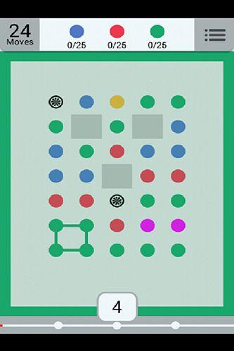 TwoDot para Android