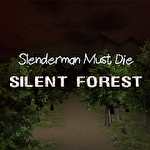 Slenderman must die. Chapter 3: Silent forest ícone